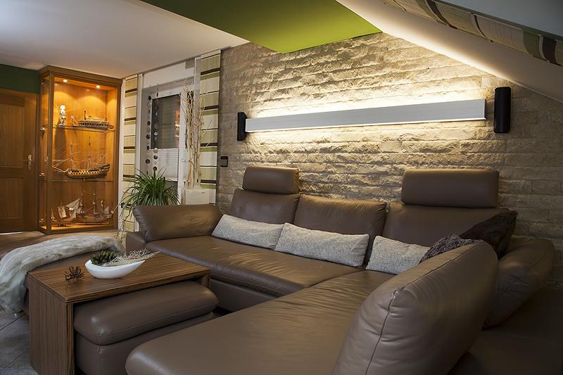 Elektro-Seber Wohnraumbeleuchtung-3